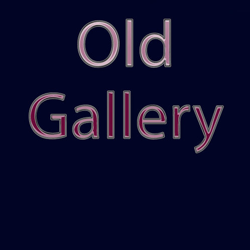 Old Gallery