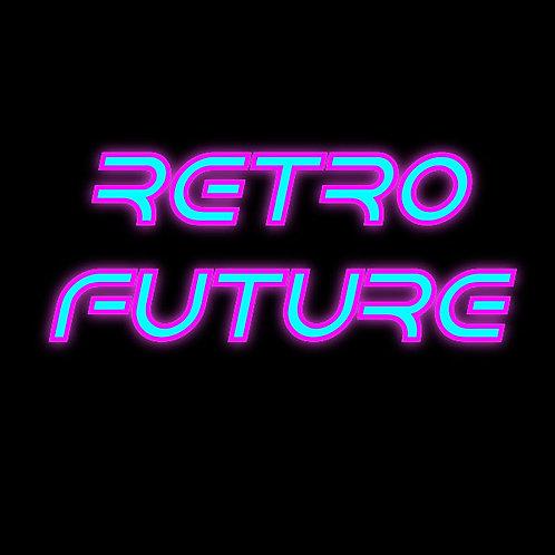Retro Cruising
