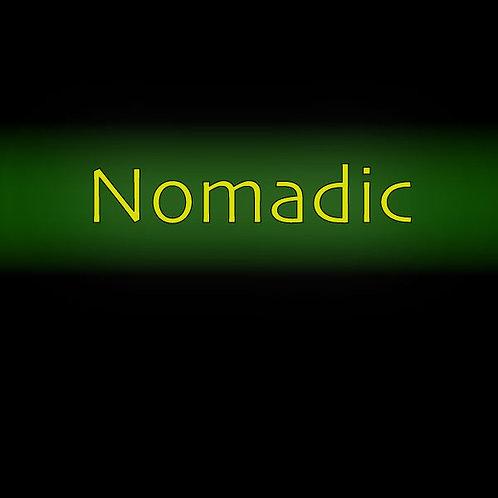 Nomadic