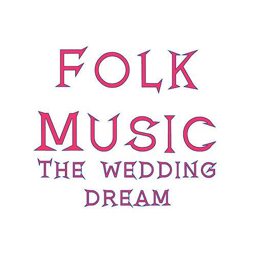 The Wedding Dream