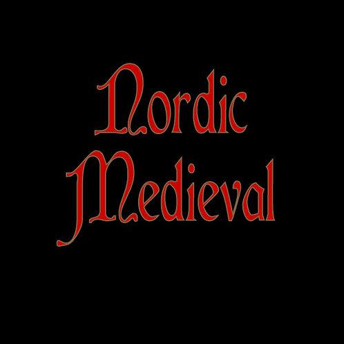 Nordic Medieval