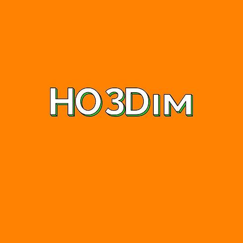HO3Dim Logo V1 - Copy.jpg