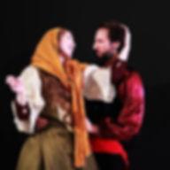 Rosaura and Asolfo 1635.jpg