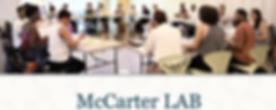 McCarter LAB   McCarter Theatre.png