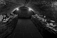 Williamson Tunnel.jpg