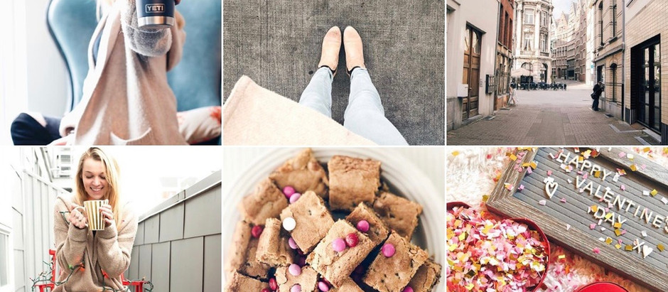 10 Reasons Why Your Instagram Isn't Growing