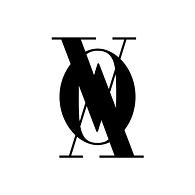 Letterform Draft 2_vov.png