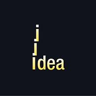 idea-02.png