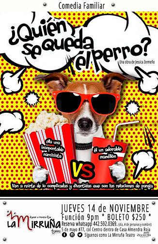 Quién_se_Queda_con_el_Perro.jpeg