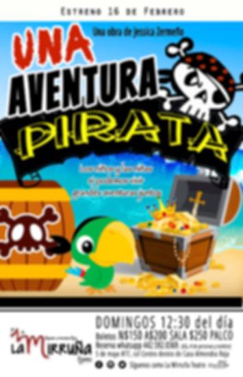 una aventura pirata.jpg