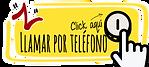 llamartelefono.png