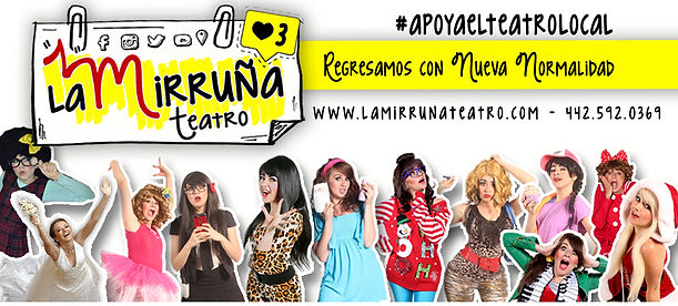 Jessica Zermeño La Mirruña Teatro.jpg