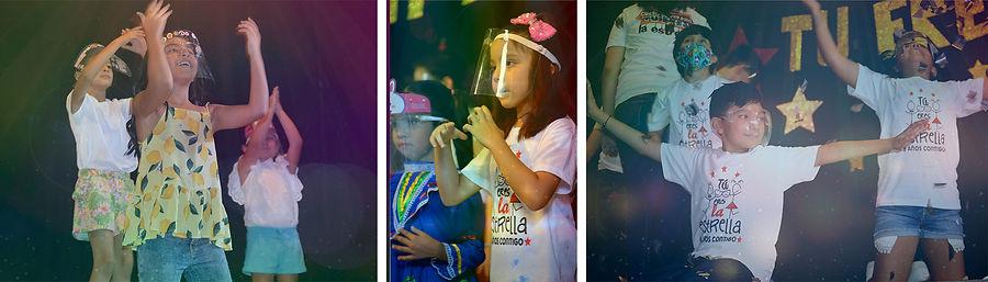 taller de actuación niños jóvenes y adultos.jpg