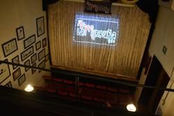 La Mirruña Teatro