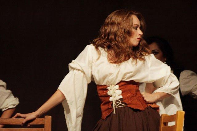 Aldonza_El_Musical_en_el_2011_en_el_Telón