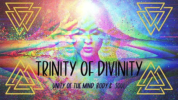 Trinity of Divinity.png