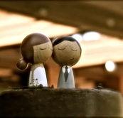 Schwartz House / Still Bend weddings