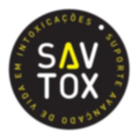 Logo SAV TOX.jpg