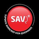 SAV1.jpg