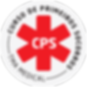 CPS-TMA-Medical-logo1.png