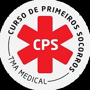 CPS-TMA-Medical-logo1.png