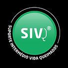 SIV1.jpg