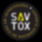 RedesSociais_SAV TOX.png