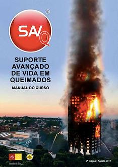 capa SAVQ.png