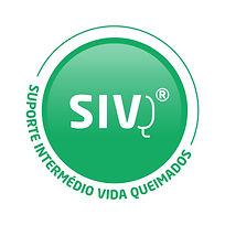 SIV.jpg