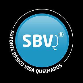 SBV1.jpg