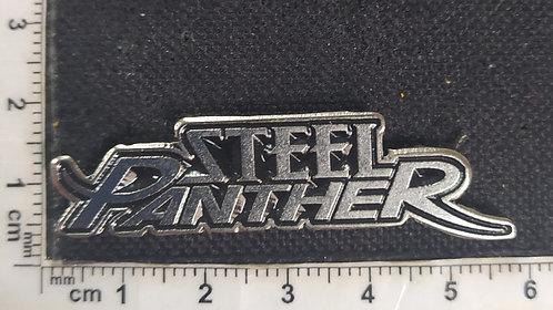 STEEL PANTHER - LOGO