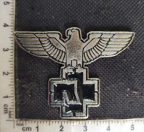RAMMSTEIN - EAGLE