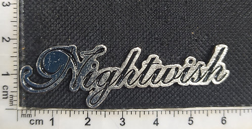 NIGHTWISH - LOGO