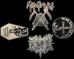 metal pins.jpg