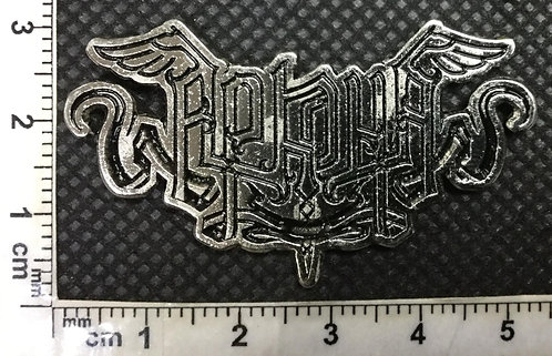 ARKONA Metal pin
