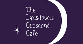 Landsdowne Crescent Cafe
