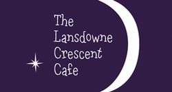 Landsdowne Crescent Cafe