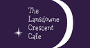 landsdowne.png