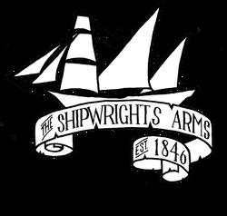 shipwright arms
