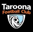 Taroona FC Logo