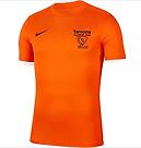 Orange SKiLLS Training Shirt.png