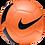 Thumbnail: Nike Pitch Football