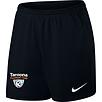 TFC-Nike-Park-VI-Home-Jersey-Womens-(Bla