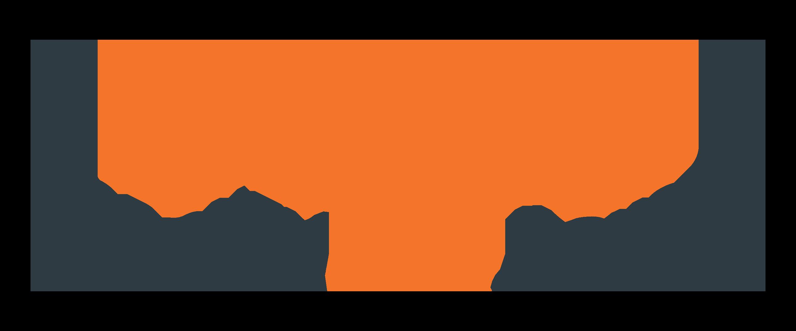MWJ-logo