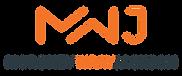 MWJ-logo.png