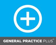 General Practice Pluc