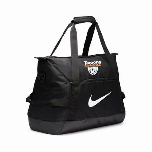 TFC Nike Academy Duffel Bag