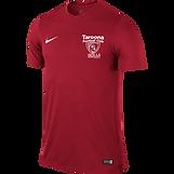 Park-VI-SS-Uni-Red-FRONT-logo.png