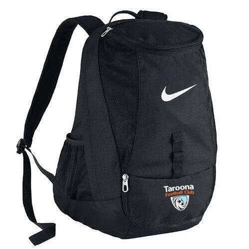 TFC Nike Club Team Backpack