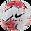 Thumbnail: Nike Strike Football